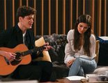 El spin-off musical de 'The Bachelor' pincha en ABC y 'The Voice' sigue triunfando en NBC