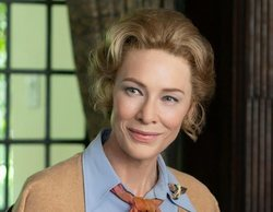 HBO España retrasa el estreno de 'Mrs. America' al 18 de abril por la crisis del coronavirus