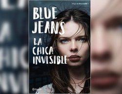 """La trilogía """"La chica invisible"""" de Blue Jeans se convertirá en serie de televisión"""