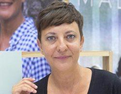 Eva Hache abandona 'La Paisana' y será sustituida por Jorge Cadaval