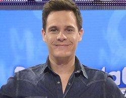 'Qarenta', el concurso presentado por Christian Gálvez, salta a la televisión