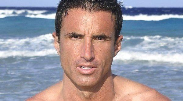 Hugo Sierra sería el sexto expulsado, según los usuarios de FormulaTV