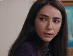 'Fugitiva' reina como lo más visto y Trece destaca con su cine western