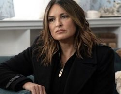 El especial 'Disney Family Singalong' destaca en ABC y 'Law & Order: SVU' crece en espectadores