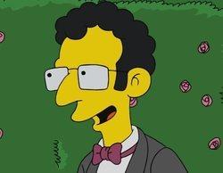 'Los Simpson' arrasa en la sobremesa de Neox y 'Fugitiva' en el prime time de Nova