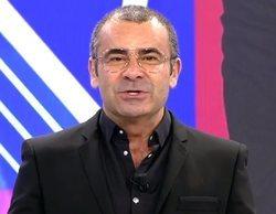 'Sábado deluxe' (15,8%) recupera fuerza para vencer a 'El peliculón' de Antena 3 (9,5%)