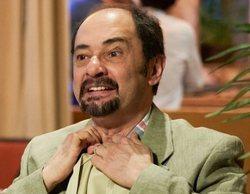 Alberto Caballero desvela el guion del último episodio de 'La que se avecina'