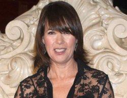 Mabel Lozano revela que sufre cáncer de mama