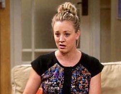 """Así """"predijo"""" 'The Big Bang Theory' el fin de la humanidad en 2020"""