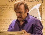 'Better Call Saul' activa una bomba de relojería antes de conectar con 'Breaking Bad'