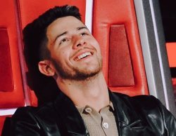 'The Voice' se mantiene como líder indiscutible en NBC