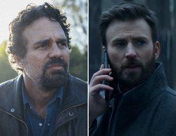 'La innegable verdad', 'Defending Jacob' y el regreso de las estrellas de Marvel a la televisión