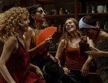 'La Casa de Papel 4' es lo más visto de Netflix en el primer trimestre de 2020 con 65 millones de usuarios