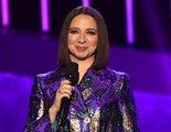 'The Grammy Salute to Prince' lleva a lo más alto a CBS y 'Empire' no destaca con su desenlace en FOX