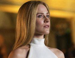 'Westworld' renueva por una cuarta temporada en HBO