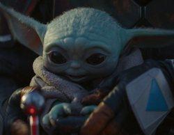 Disney+ encarga una nueva serie de 'Star Wars' y ya prepara la tercera temporada de 'The Mandalorian'