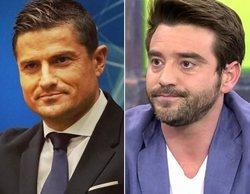 Javier Negre se defiende tras ser acusado de haberse aprovechado el escándalo de Alfonso Merlos