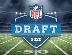 ABC acierta con la emisión del NFL Draft y lidera la noche junto a CBS