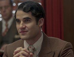 Crítica de 'Hollywood': Ryan Murphy reescribe la historia con una esperanzadora miniserie