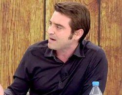 """Javier Negre prohíbe la emisión de las imágenes del """"Merlos Place"""" en televisión"""