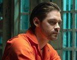 Fox desbanca a NBC impulsada por '9-1-1' y el final de 'Prodigal Son'