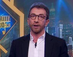 """Pablo Motos carga contra Pedro Sánchez: """"El orgullo le impide decir que han vuelto a meter la pata"""""""