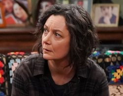 'Los Conner' triunfa en ABC con la emisión de un nuevo episodio
