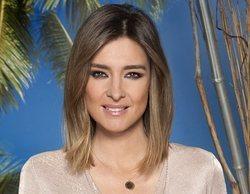 'La isla de las tentaciones': Sandra Barneda presentará la segunda edición del reality