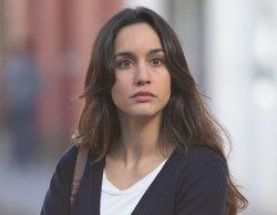 'Lejos de ti' baja a un 11,4% en Telecinco y 'En Primera Línea' se queda en un 8,8% en Antena 3