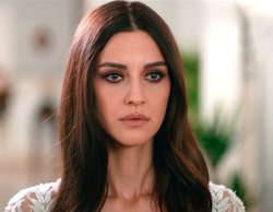 Nova mantiene su éxito turco con 'Fugitiva' (3,6%) y 'La señora Fazilet y sus hijas' (3,5%)