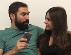 El pasado de Alexia Rivas como actriz con Jorge Cremades y Uri Sabat
