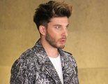 Eurovisión 2020: La UER prepara dos especiales para ocupar el hueco de las semifinales