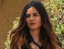 Alexia Rivas emprende acciones legales contra La fábrica de la tele por bullying y mobbing