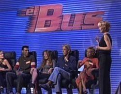 Los concursantes de 'El bus' preparan su primer reencuentro 20 años después