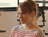 Crítica de 'Valeria': Una fresca y divertida oda a la amistad, al sexo y a Madrid, pero que pide algo más