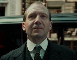 La 'Matilda' de Netflix ficha a Ralph Fiennes para dar vida a la señorita Trunchbull