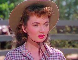 """El cine western de Trece lidera la tarde con """"Huracán"""" y 'Fugitiva' brilla en la noche"""