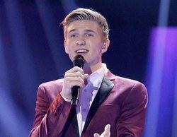 Netflix pospone el estreno de la película 'Eurovisión' por el coronavirus
