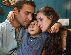 'Fugitiva' sigue siendo lo más visto en Nova (3%) junto a 'Cuando me enamoro' (4,1%) y 'Elif' (3,2%)