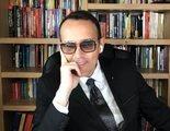 Risto Mejide estrena el especial 'Conversaciones en Fase Zero' el 6 de mayo en Cuatro