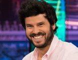 'MasterChef Celebrity 5': El comunicado de Shine Iberia que desmiente las declaraciones de Willy Bárcenas