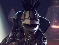 'The Masked Singer' mantiene el liderazgo y la distancia sobre 'Survivor'
