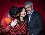 TVE renueva 'Maestros de la costura' por una cuarta edición y abre su casting