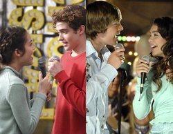 """'High School Musical: El musical: La serie' y los guiños a la saga de películas de """"High School Musical"""""""