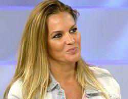 'Sálvame' pone nombre a los amantes de Marta López: Guti, Canales Rivera y un miembro de la Familia Real
