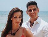 Telecinco trabaja en un nuevo reality por parejas que dará el relevo a 'Supervivientes'