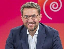 TVE cancela 'A partir de hoy' y no regresará tras la crisis del coronavirus