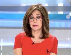 """Ana Rosa Quintana, acusada de """"incitar al odio y al racismo"""", se disculpa con la comunidad gitana"""