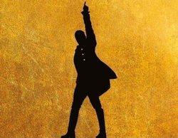 """La película de """"Hamilton"""" cancela su estreno en cines y llegará a Disney+ en julio"""