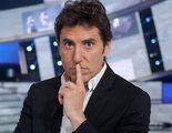Antena 3 y sus planes con 'Tu cara me suena', 'La Voz' y 'Mask Singer' tras la crisis del coronavirus